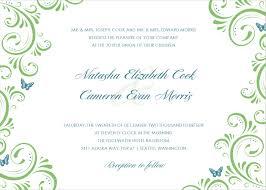 doc sample invitation cards invitation cards for a resume for preschool teacherbirthday invitation card format in sample invitation cards
