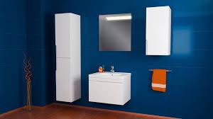 <b>Зеркало Alvaro Banos Armonia</b> 65 купить в магазине Сантехника ...