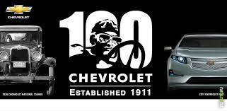 100 лет Chevrolet. <b>Сувенирная шариковая ручка</b>. — Chevrolet ...