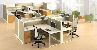 pictures of office furniture. buying office furniture online pictures of m