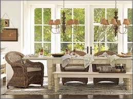 Dining Room Table Pottery Barn Video Pottery Barn Dining Chairs Pottery Barn Dining Chair