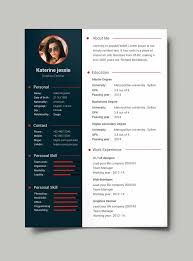 resume template builder software ware acting for  89 amazing resume builder template