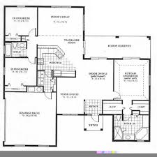 design your house plan pertaining to aspiration pauloricca com luxury modern house plans designs plans house plan top view in design your house plan pertaining