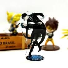 Buy <b>anime kuroshitsuji</b> and get free shipping on AliExpress