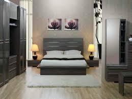full size of bedroom captivating black wooden framed kingsize bed wooden laminated floor rectangle white bedroom awesome black white