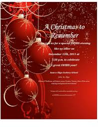 doc corporate christmas party invitations best corporate christmas party invitation templates fancy corporate corporate christmas party invitations