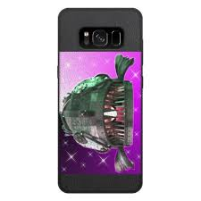 <b>Чехол для Samsung Galaxy</b> S8 Plus, объёмная печать Flashlight ...