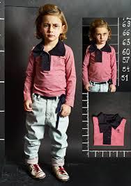 كولكشن ملابس اطفال باشكال وتصميمات ساحرة موضة 2014