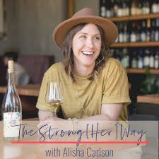 The Strong[HER] Way | non diet approach, mindset coaching, lifestyle advice