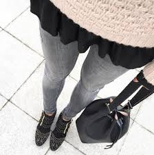 you guys have definitely embraced this colder weather buy wearing your boots and adding cute socks to loafers we love seeing how you style our shoes so branch office shoe