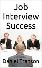 cheap prepare for job interview prepare for job interview get quotations middot job interview success how to prepare for and shine during a job interview
