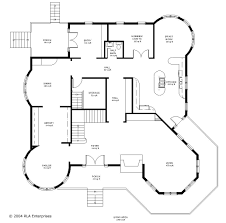 Classic Victorian   House Design Second Floor Plan   Z House    Classic Victorian   House Design Second Floor Plan   Z House   Layouts   Pinterest   nd Floor  Victorian and House Design