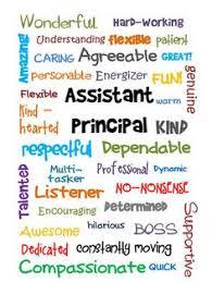 Boss's Day on Pinterest | Bosses Day, Boss and October via Relatably.com