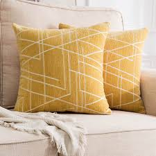 concise cushion