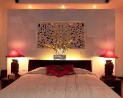 Modern Lights For Bedroom Awesome Modern Light Box Ideas Interior Design Glugu