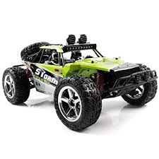 KO-ON <b>1:16</b> High Speed <b>RC Cars</b> for Boys Powerful Car Remote ...
