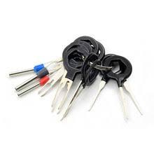 Compare prices on <b>11 Pcs Car Plug</b> - shop the best value of <b>11 Pcs</b> ...