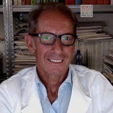 Nicola Pimpinelli. Professore Associato ... - image_candidate_20121031155749