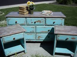 1000 images about diy rustic furniture ideas on pinterest teal dresser dresser bench and upcycled furniture build your own rustic furniture