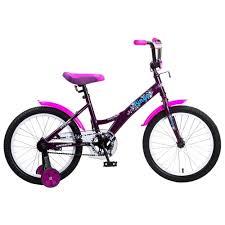 Стоит ли покупать <b>Детский велосипед Navigator Bingo</b> (ВМ18099 ...