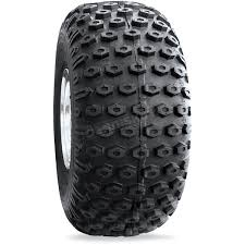 <b>Kenda</b> Rear <b>K-290 Scorpion 18x9</b>.<b>5</b>-8 Tire - 082900870A1 | Dennis ...