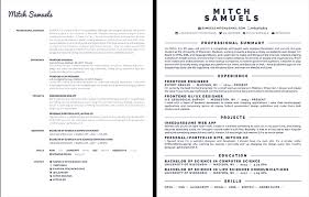 resume creator   ineedaresumeonce you    re done filling out your information  pick a resume and cover letter theme to match your style  we are always updating the site   new themes