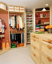 drawer storage unit cabinet bedroom organizer dorm