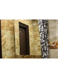 <b>Штора для ванной Milardo</b> 4414240 в интернет-магазине ...