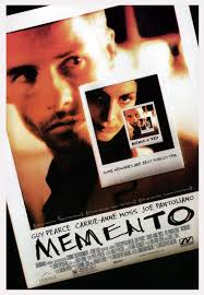 memento film essay drodgereport web fc com memento film essay