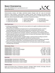 resume samples types of resume formats examples and templates resume template functional