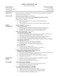 sample resume for a bartenderserver resume templates sample resume for a bartenderserver food server sample resumes template server bartender resume