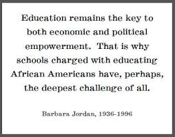 Barbara Jordan Quotes. QuotesGram