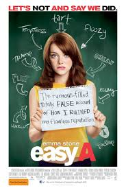 book simple easy a vs the scarlett letter fierce and nerdy book simple easy a vs the scarlett letter