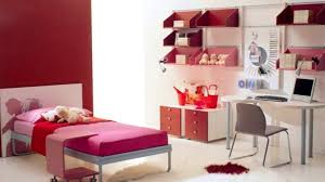 accessoriescool pretty rooms for girls well tween girl bedroom furniture bed fans teenage decor bedroom furniture tween