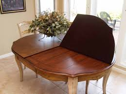 wood dining table protector tables ideas