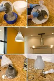 <b>Lamp</b>: лучшие изображения (59) в 2017 г.   Дизайн освещения ...