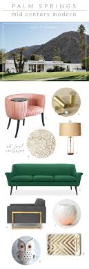 images hollywood regency pinterest furniture: palm spring mid century modern that chair screams hollywood regency love it