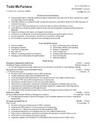 emergency management resume templates images about human resources hr resume templates samples sample of attorney resume