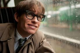 stephen hawking theory of everything reaction what did he think the theory of everything 1