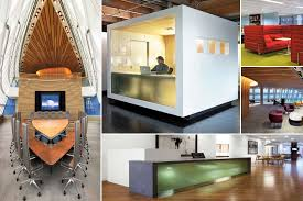 office design patriquin architects new architect office interior