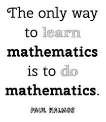 Education Quotes for Teachers on Pinterest | Funny Math, Math ... via Relatably.com