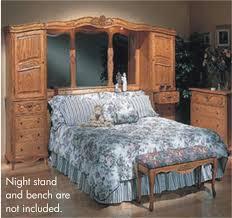oak bedroom furniture home design gallery:  brilliant solid oak bedroom set ebay with oak bedroom sets