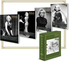 Marilyn Monroe Auctions - Julien's Auctions 2016