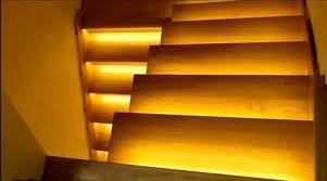 stair light controller reactive lighting stair lighting system automatic led stair lighting automatic led stair lighting