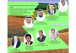<b>Dubai</b> Chamber of Commerce and Industry
