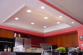 Led Track Lighting For Kitchen Pretty Kitchen Track Lighting Advice For Your Home Decoration