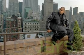 jay z launches rocawear premium collection drjays com live jay z stars in the rocawear fall holiday 2008 campaign