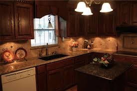 new under cabinet lighting options kitchen cool home design fancy best undercabinet lighting