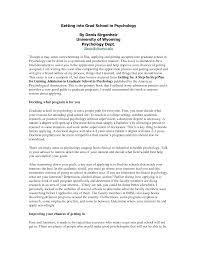 how to do a resume paper resume badak graduate school application essay format