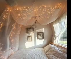 100 led party fairy light holiday lights bedroom decor patio white 10m gift ebay bedroom led lighting ideas